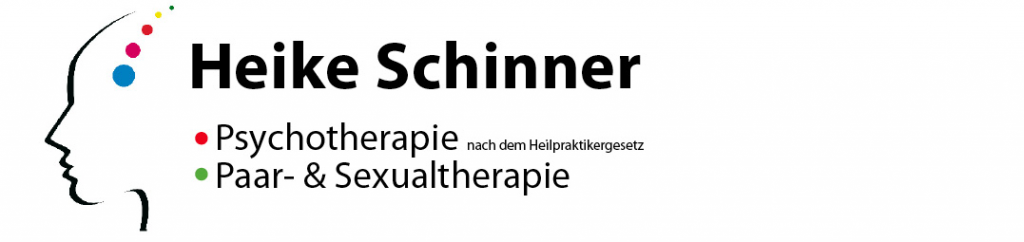 therapie-hs.de